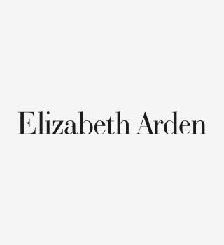 20 % korting op Elizabeth Arden