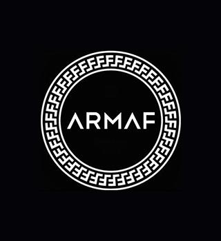 -25 % na Armaf