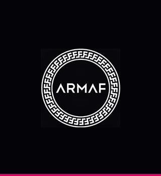 - 20 % на Armaf