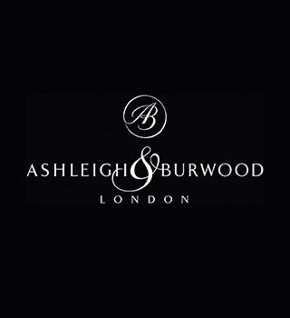 -25 % на Ashleigh & Burwood London