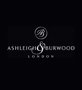 -25 % auf Ashleigh & Burwood London