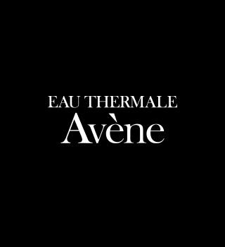-25 % na Avene