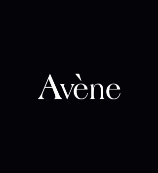 25% off Avène