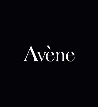 -25% na Avène