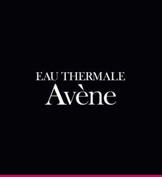 - 20 % на Avene