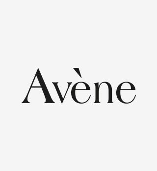 -20 % sur Avene