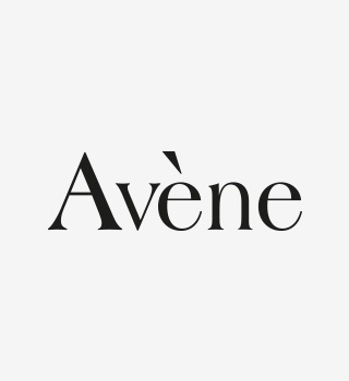 -20% na Avène