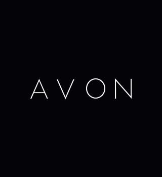 -25% na cene izdelkov Avon
