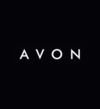 -20 % на Avon