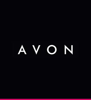 - 20 % Avon