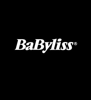 -25 % na BaByliss