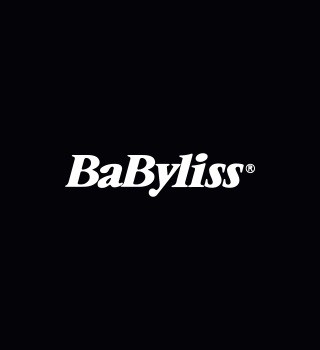 -25 % на BaByliss