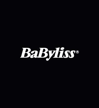 -25 % BaByliss