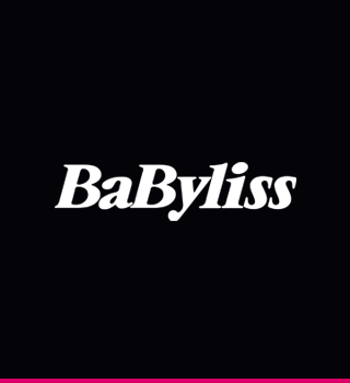 -20 % en BaByliss