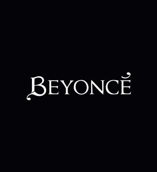 25% off Beyoncé