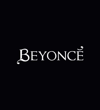 -25 % sur Beyoncé