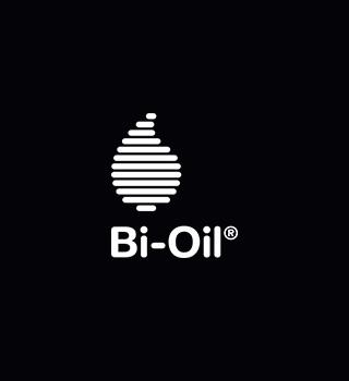 25% off BiOil