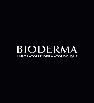 25% korting op Bioderma