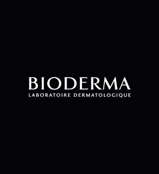 -25 % sur Bioderma