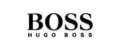 Über die marke Hugo Boss
