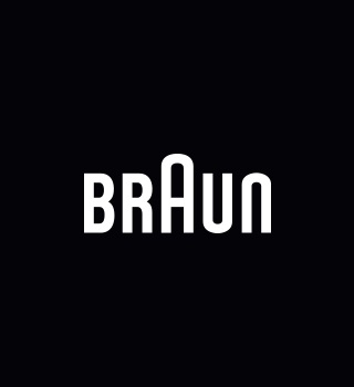 25% off Braun
