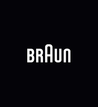 -20 % на Braun