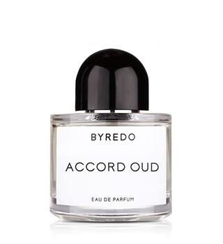 Byredo parfém unisex