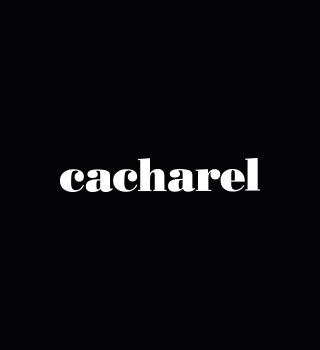 -20 % на Cacharel