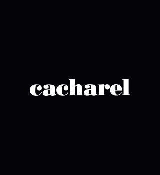 -20 % su Cacharel