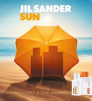 Jil Sander Sun