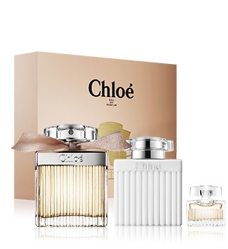 Ajándékszettek Chloé