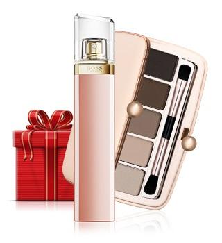 f13dc1d71 Luxusné darčeky | notino.sk