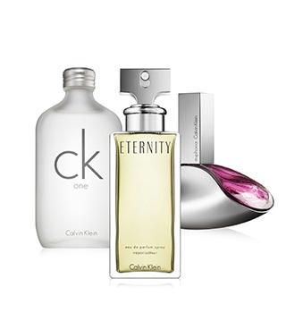 -25 % na Calvin Klein