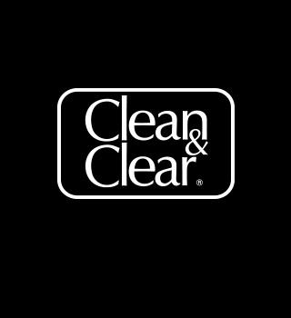 -25 % na Clean & Clear