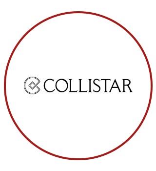 -15 % a Collistar márkára a ndays15hu kóddal