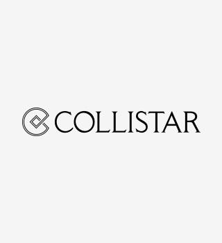 20 % korting op Collistar