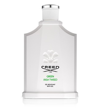 Creed – accessoires