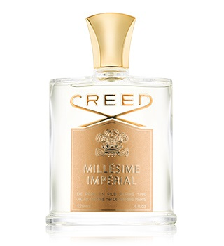Creed Unisex Parfum