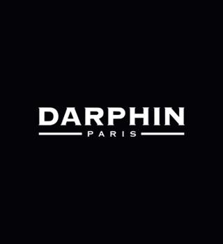 -20 % su Darphin
