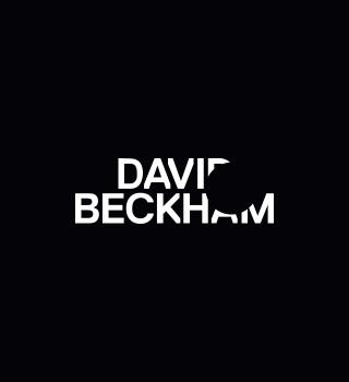 -25% na David Beckham