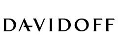 A Davidoff márkáról