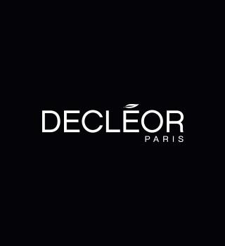 -20 % на Decléor