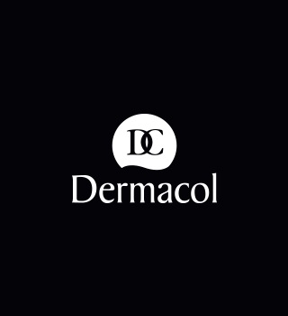 -25 % на Dermacol