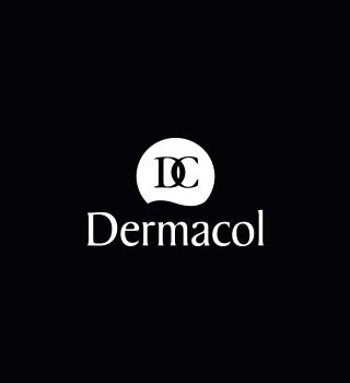 25% korting op Dermacol