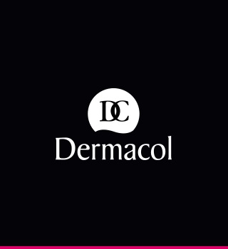 - 20 % Dermacol