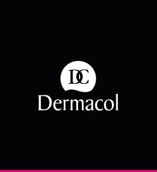 - 20 % op Dermacol