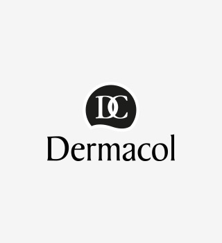 -20% a Dermacol termékekre