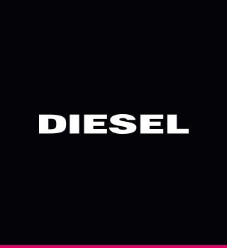 - 20% zniżki na Diesel
