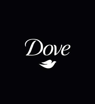 25% korting op Dove