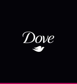 - 20 % на Dove